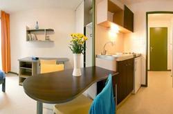 Photos  Appartement à vendre Roanne 42300
