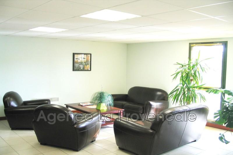 Photo n°4 - Vente appartement Roanne 42300 - 52 000 €