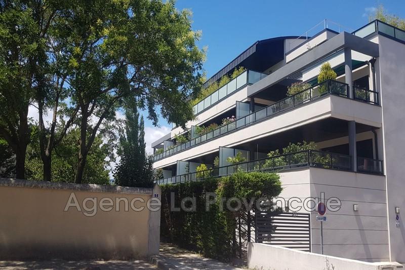 Photo Appartement Montélimar Montélimar,   achat appartement  3 pièces   81m²