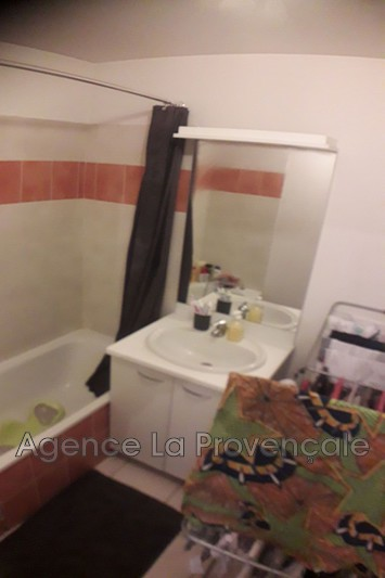 Photo n°6 - Vente appartement Valence 26000 - 115 000 €