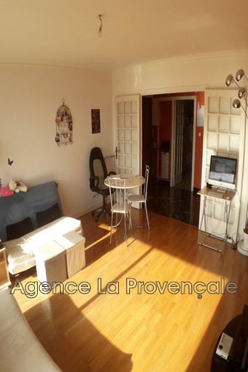 Photo Apartment Valence Valence,   to buy apartment  3 room   81 m²