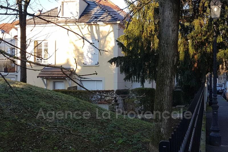 Photo Appartement Villiers-sur-Marne   achat appartement  3 pièces   73m²