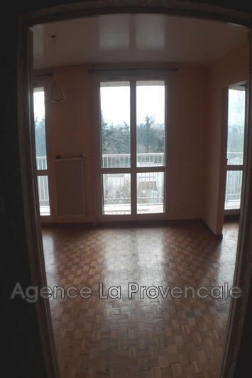 Photo Apartment Valence Bourg les valence,   to buy apartment  4 room   81m²