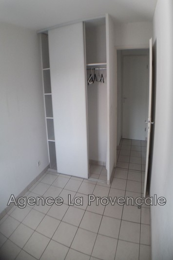 Photo n°5 - Vente appartement Valence 26000 - 115 000 €
