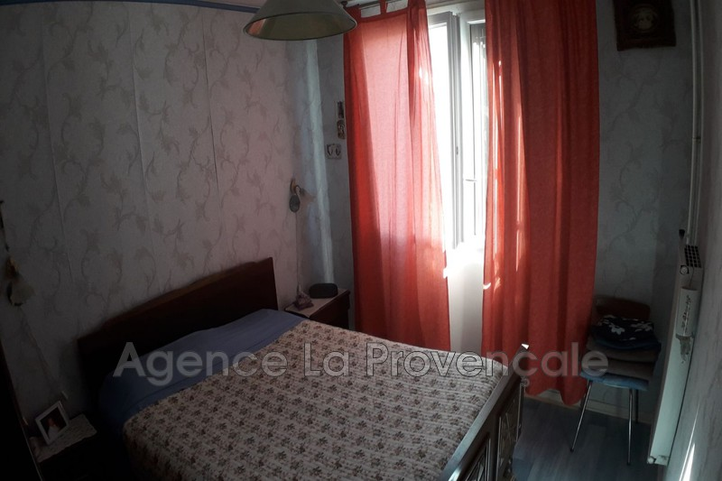 Photo n°6 - Vente appartement Valence 26000 - 75 000 €