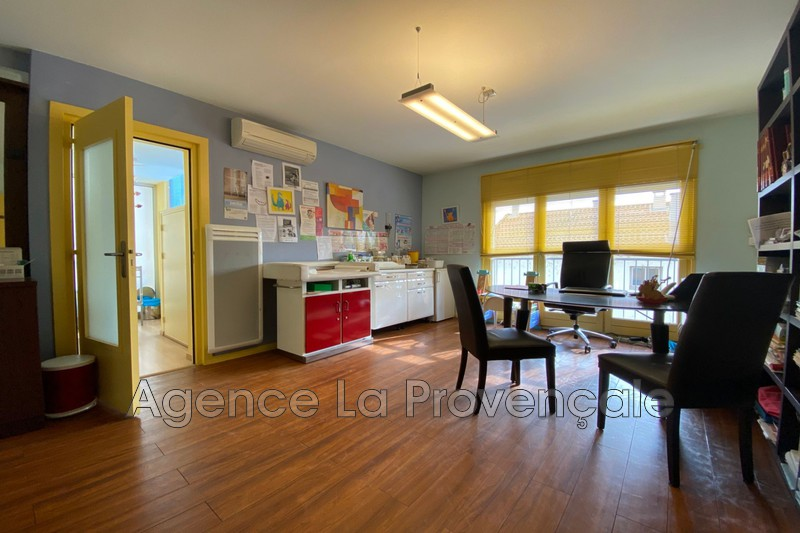 Photo Apartment Montélimar   to buy apartment  2 room   46 m²