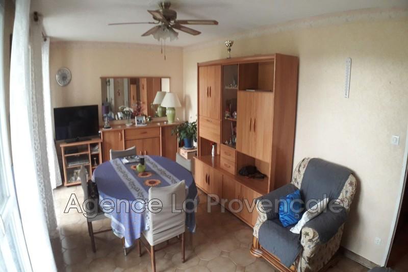 Photo Appartement Valence Bourg les valence,   achat appartement  5 pièces   88m²