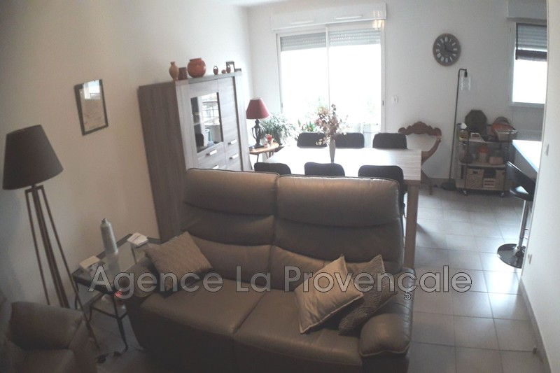 Photo Apartment Valence   to buy apartment  3 room   74 m²