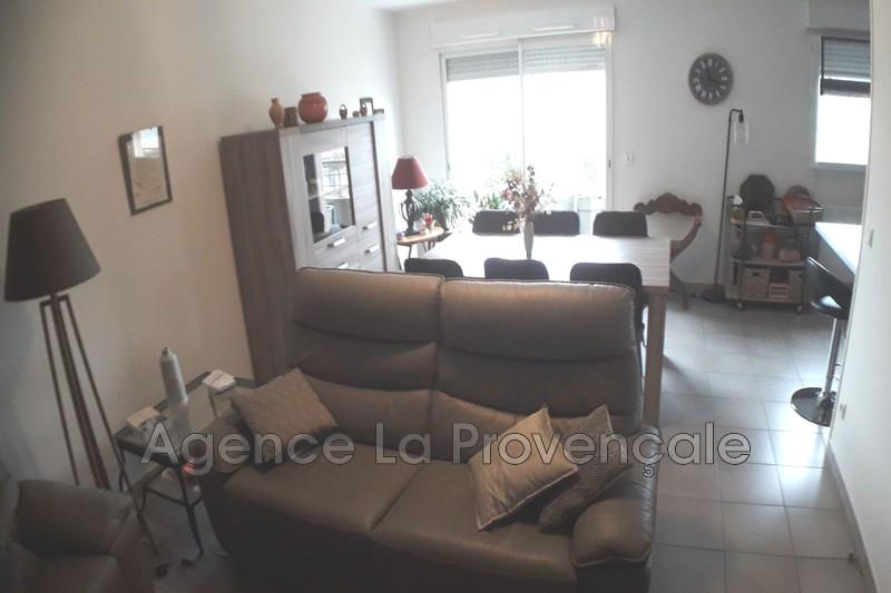 Photo Appartement Valence   achat appartement  3 pièces   74m²