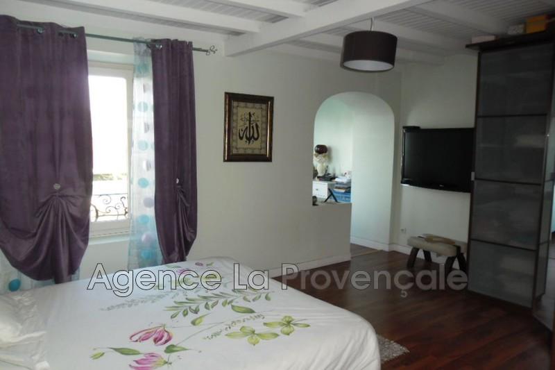 Photo Appartement Bourg-lès-Valence Bourg les valence,   achat appartement  3 pièces   80m²