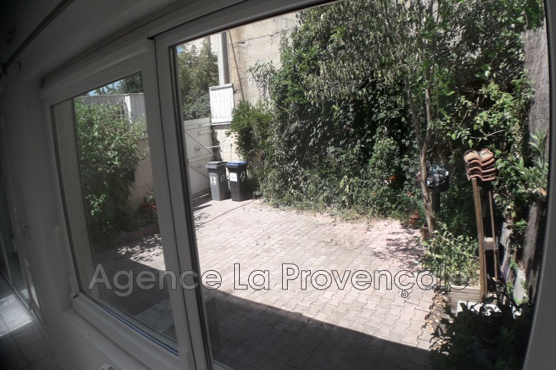 Photo n°2 - Vente appartement Valence 26000 - 168 000 €
