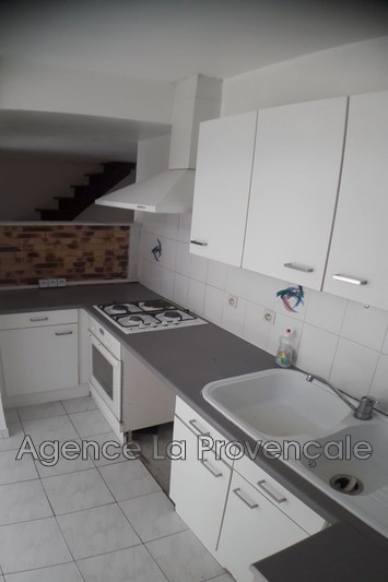 Photo n°4 - Vente appartement Valence 26000 - 168 000 €