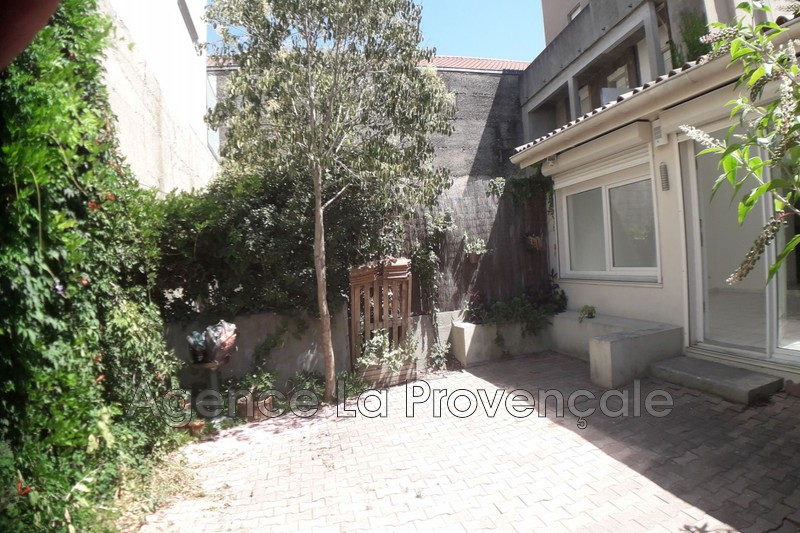 Photo Apartment Valence Valence,   to buy apartment  4 room   70 m²