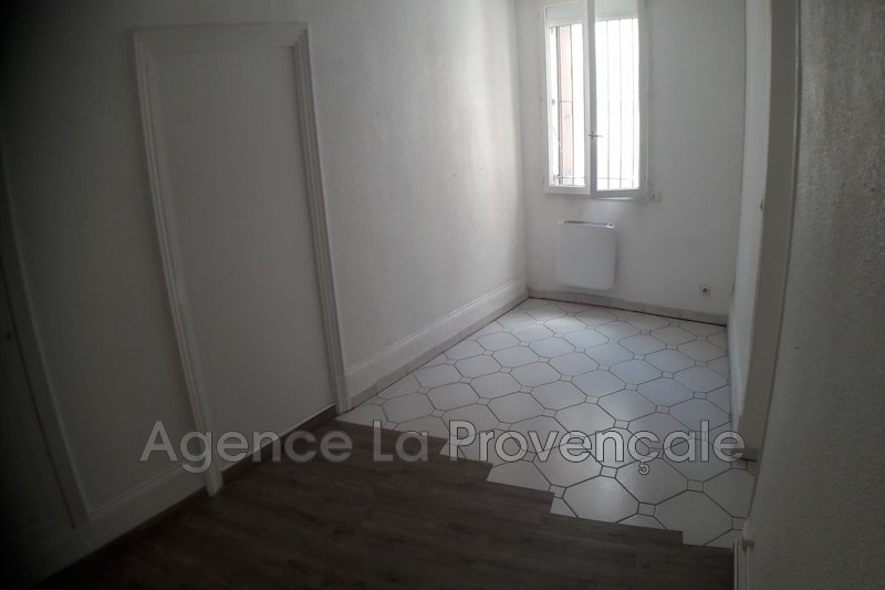 Photo n°7 - Vente appartement Valence 26000 - 168 000 €