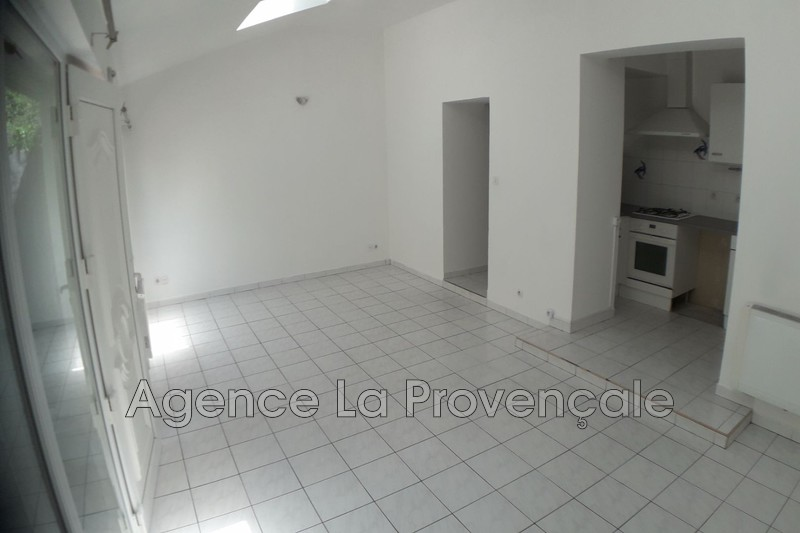 Photo n°8 - Vente appartement Valence 26000 - 168 000 €