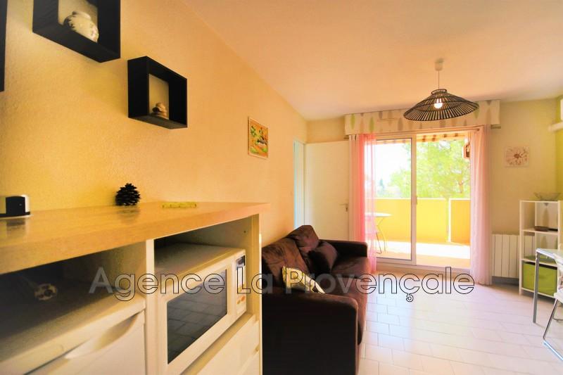 Photo n°4 - Vente appartement Bandol 83150 - 183 000 €