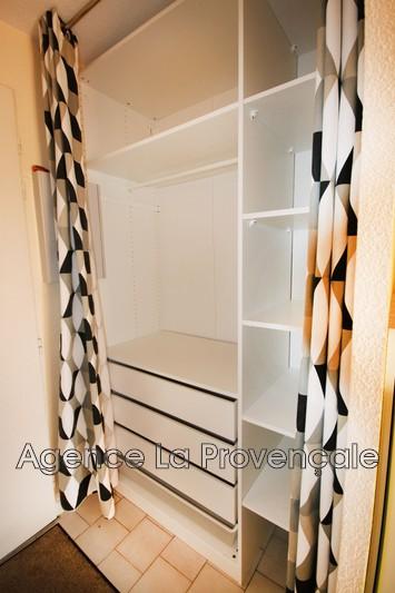 Photo n°8 - Vente appartement Bandol 83150 - 183 000 €