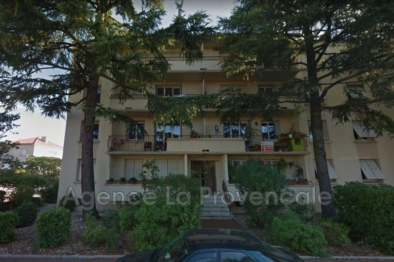 Photo Appartement Montélimar Montélimar,   achat appartement  3 pièces   71m²