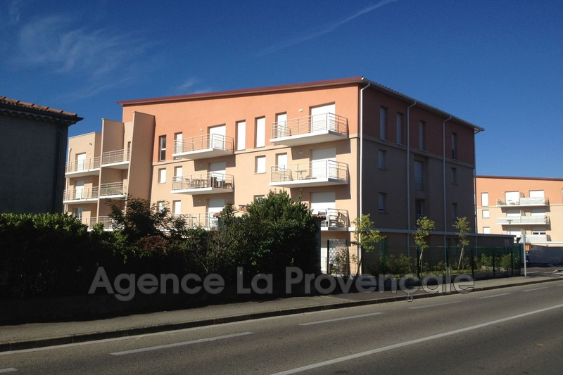Photo Apartment Montélimar   to buy apartment  3 room   56 m²