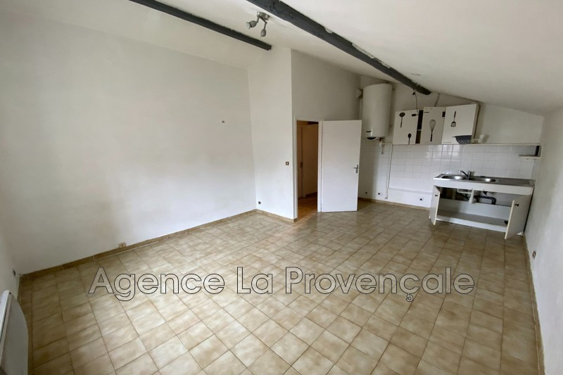 Photo Apartment Montélimar Montélimar,   to buy apartment  2 room   37 m²