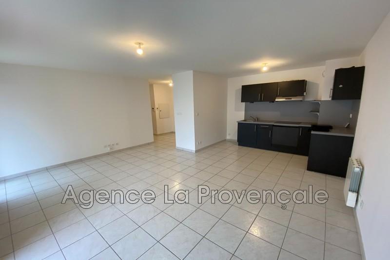 Photo Apartment Montélimar Montélimar,   to buy apartment  3 room   62m²