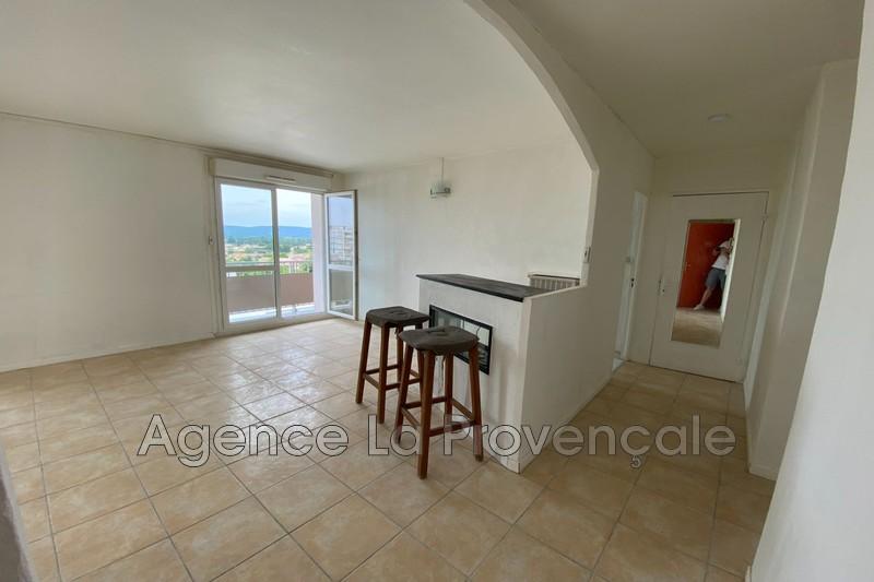 Photo Appartement Montélimar Montélimar,   achat appartement  2 pièces   56m²