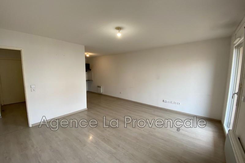 Photo Appartement Montélimar   achat appartement  2 pièces   46m²