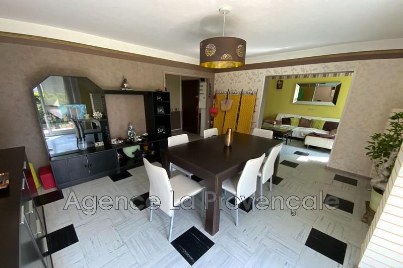 Photo n°1 - Vente appartement Montélimar 26200 - 89 000 €