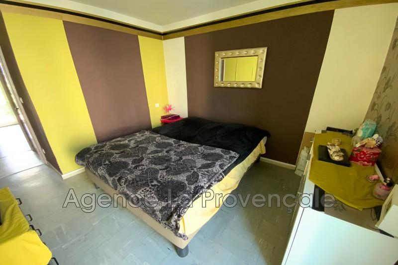 Photo n°6 - Vente appartement Montélimar 26200 - 89 000 €