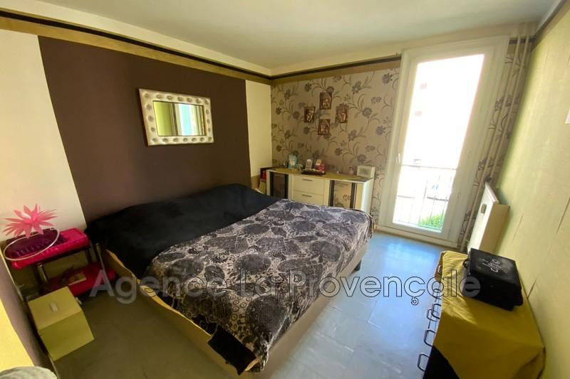 Photo n°5 - Vente appartement Montélimar 26200 - 89 000 €
