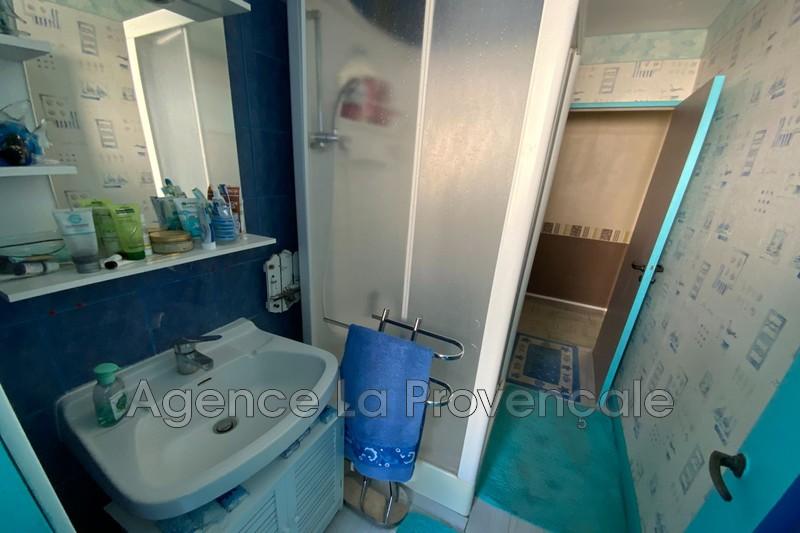Photo n°9 - Vente appartement Montélimar 26200 - 89 000 €