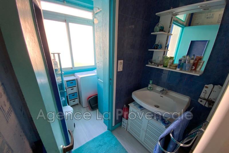 Photo n°10 - Vente appartement Montélimar 26200 - 89 000 €