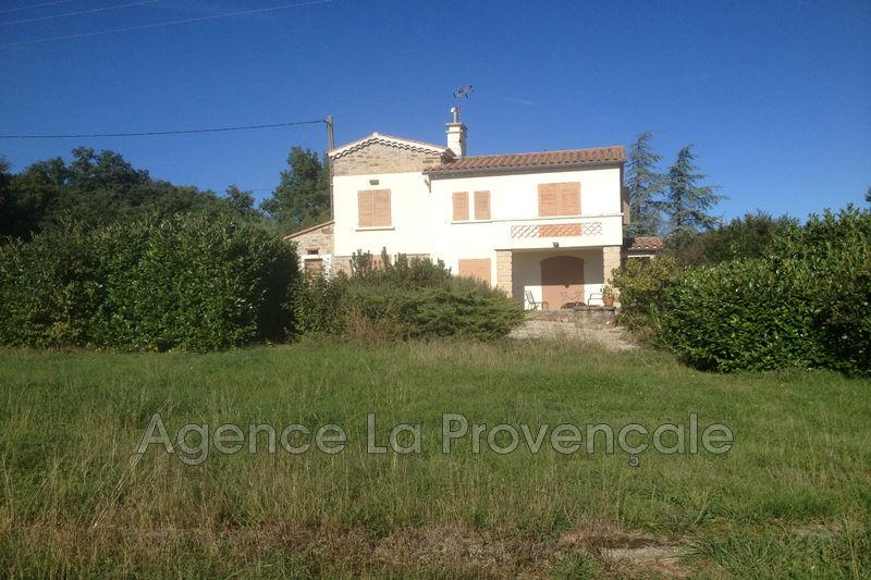 Photo Villa Saint-Etienne-de-Fontbellon Ardèche,   to buy villa  2 bedroom   99m²