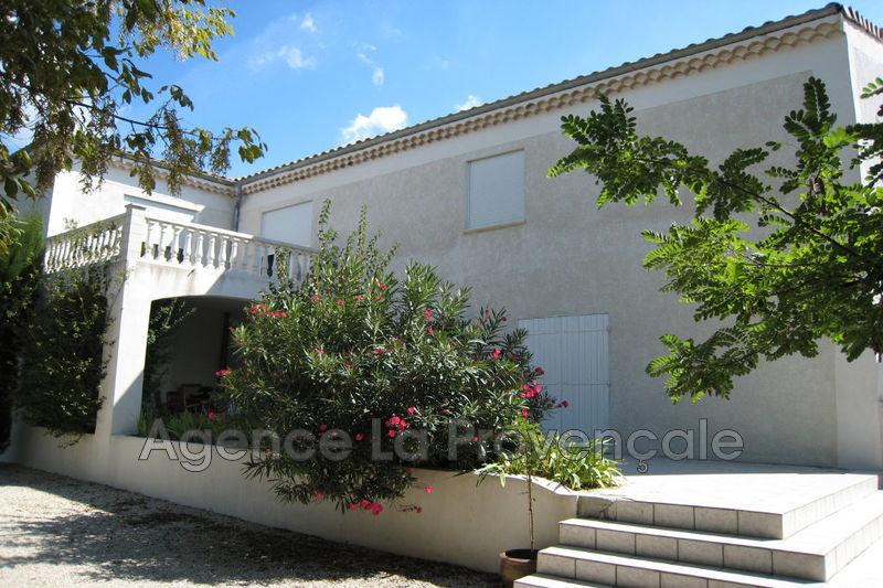 Photo Villa Montélimar Montélimar,   achat villa  4 chambres   250m²