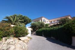 Photos  Maison Villa à vendre Calvi 20260
