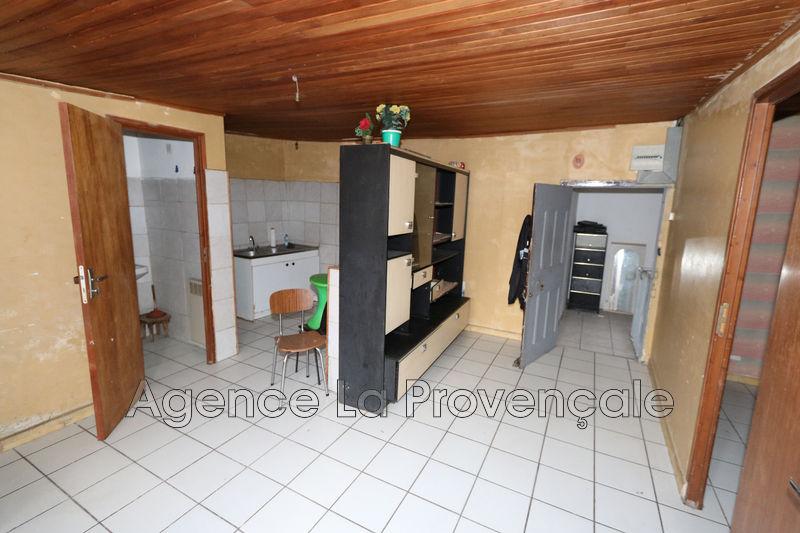 Photo Maison de ville Montélimar Montélimar,   achat maison de ville  6 chambres   180m²