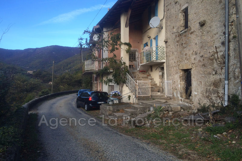 Photo Maison de hameau Burzet Ardèche,   achat maison de hameau  3 chambres   110m²