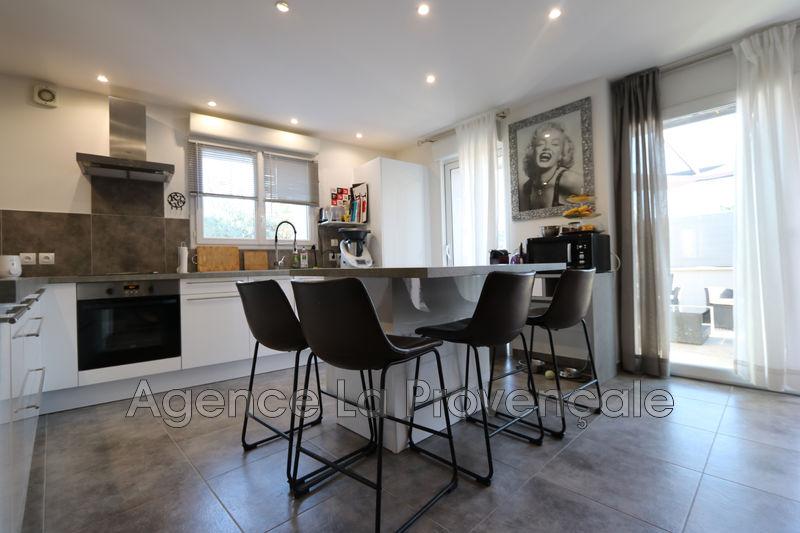 Photo Maison récente Montélimar Montélimar,   achat maison récente  3 chambres   124m²