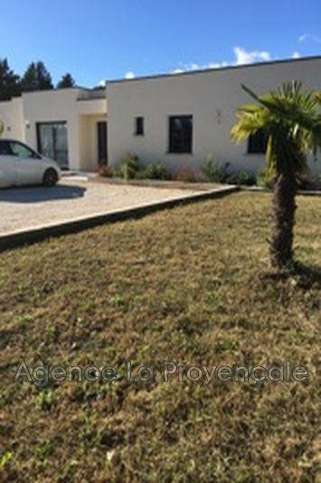 Photo Maison contemporaine Montélimar Montélimar,   achat maison contemporaine  4 chambres   130m²