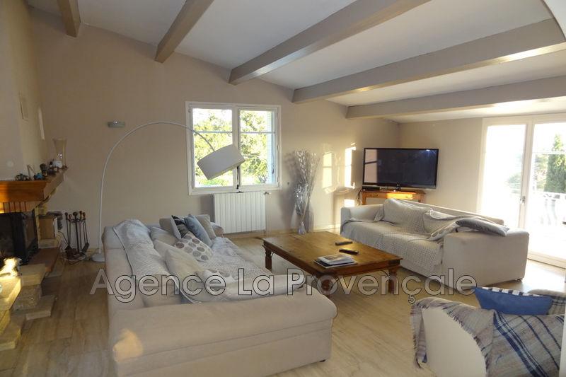 Photo Maison Montboucher-sur-Jabron Montélimar,   achat maison  2 chambres   110m²