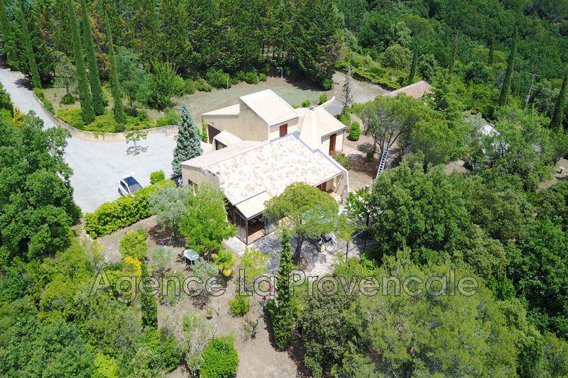 Photo Maison Montélimar Montélimar,   achat maison  4 chambres   191m²