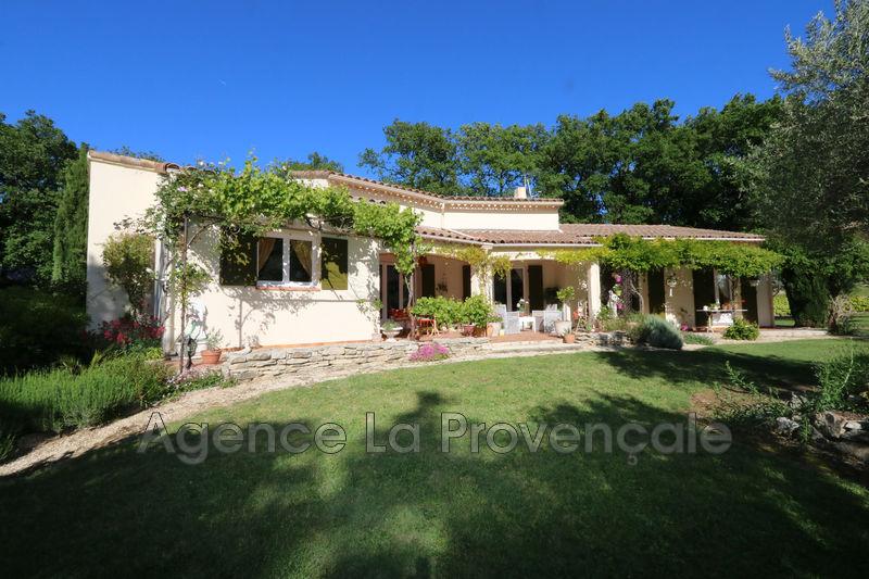 Photo Maison Donzère Communes au sud de montélimar,   achat maison  4 chambres   174m²