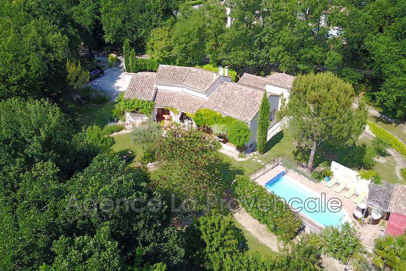 Photo House Donzère Communes au sud de montélimar,   to buy house  4 bedroom   174m²