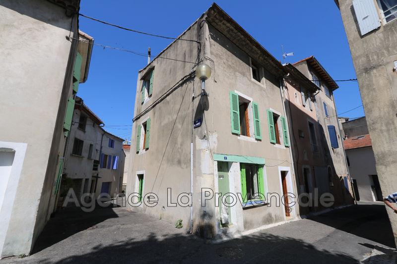 Photo Maison de ville Montélimar Montélimar,   achat maison de ville  3 chambres   100m²