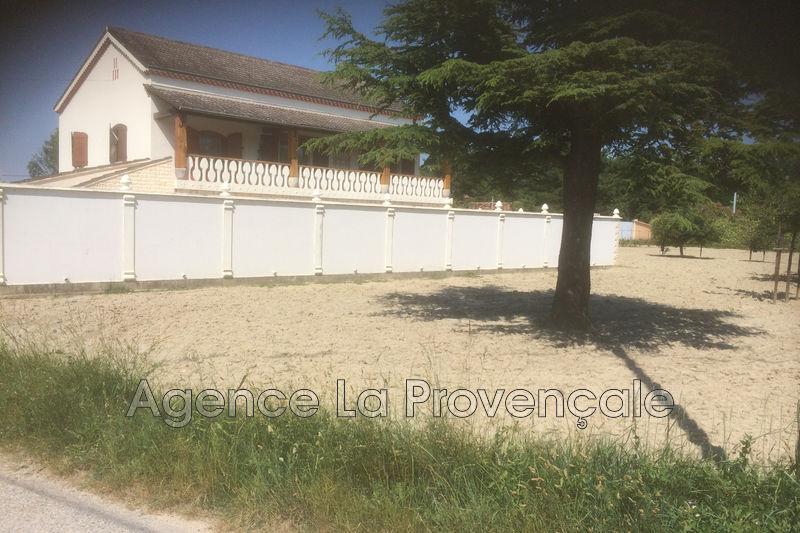 Photo n°3 - Vente Maison villa Montélimar 26200 - 266 000 €