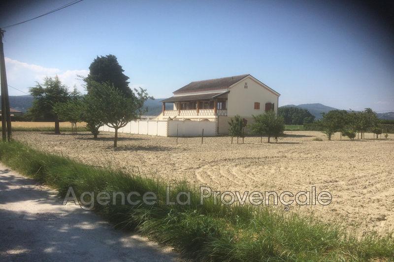Photo n°4 - Vente Maison villa Montélimar 26200 - 266 000 €