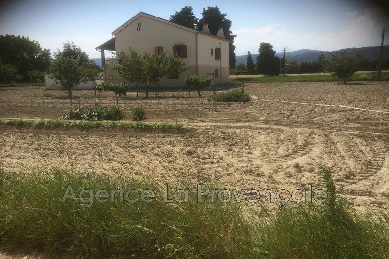 Photo n°2 - Vente Maison villa Montélimar 26200 - 266 000 €