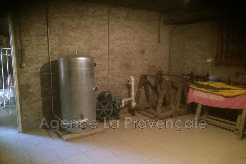 Photo n°8 - Vente Maison villa Montélimar 26200 - 266 000 €