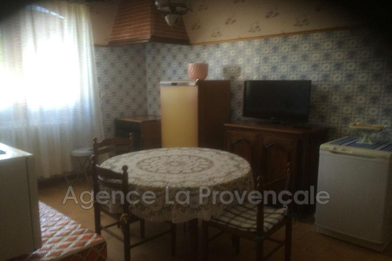 Photo n°7 - Vente Maison villa Montélimar 26200 - 266 000 €