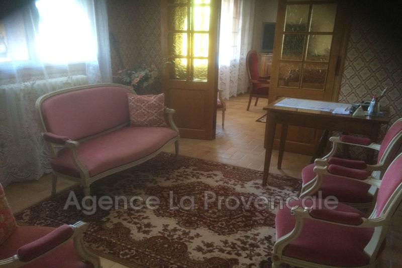 Photo n°6 - Vente Maison villa Montélimar 26200 - 266 000 €